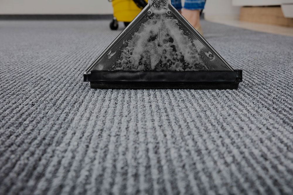 Green Deep Steam Cleaning, Sofas, Rugs and Pet Odor Control, Organic Cleaning A+ Rugs. Highlights: Over 15 Years Of Experience, Kid And Pet Friendly Products.