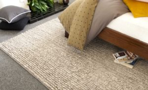 Wool Rug Cleaning Bronx