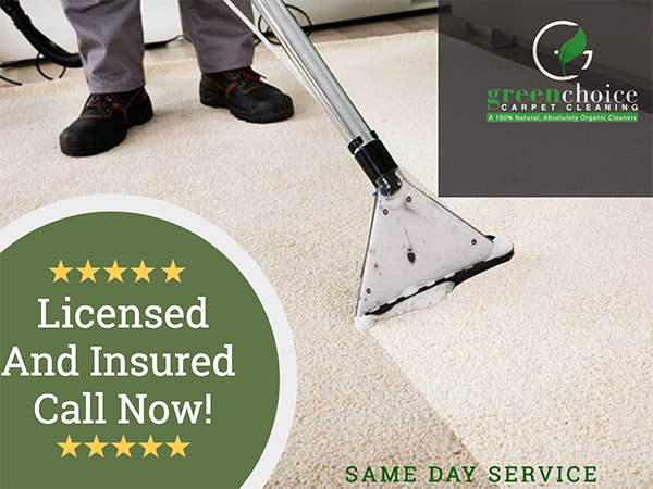 Carpet Cleaning Nyc Best Local Carpet Amp Rug Cleaners 15 Off