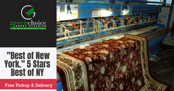 Free Pick Up And Delivery With Wool Area Rug Cleaning Nyc