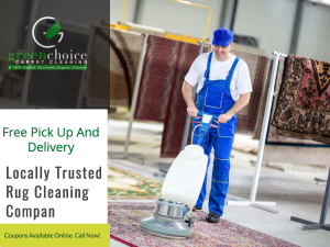 Carpet Cleaning Near Me NYC