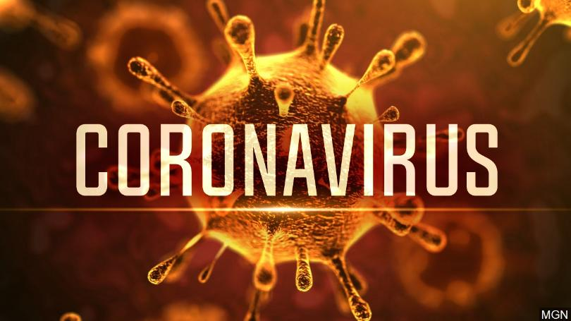 Coronavirus Cleaning COVID 19 & Disinfecting Services In NYC