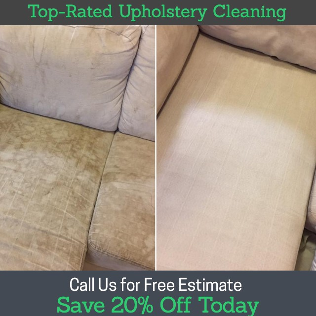 upholstery cleaning brooklyn ny